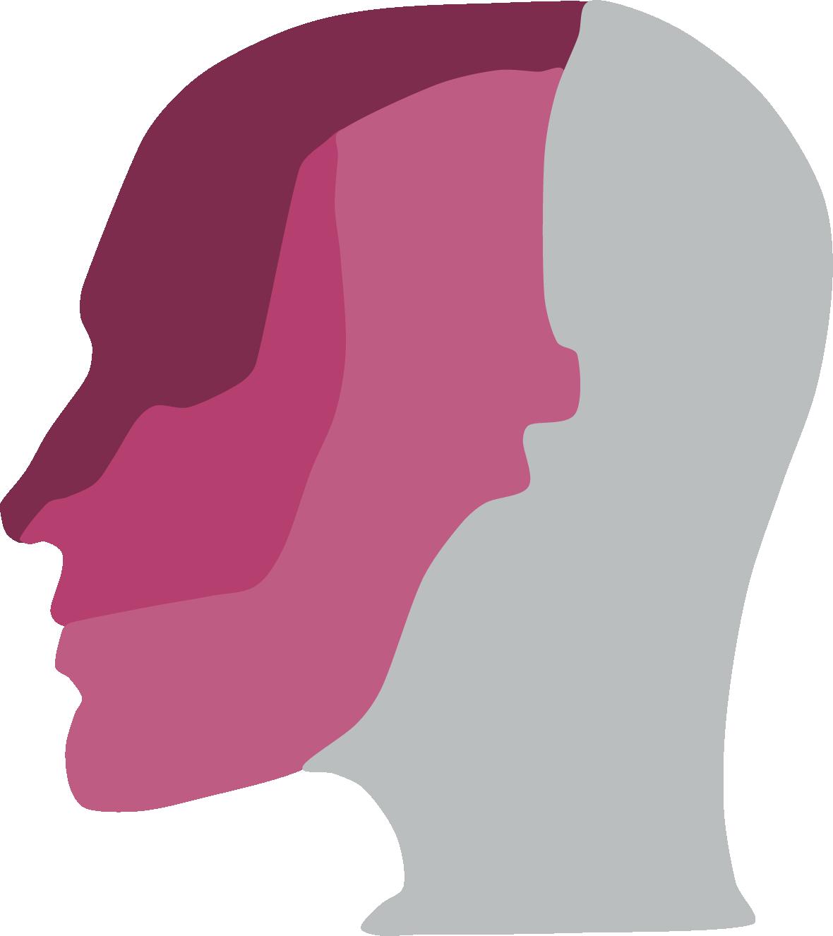 Headache and Migraine Specialists