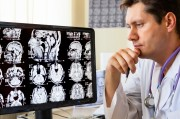 Diagnosis & Treatment from www.headacheandmigrainespecialists.com