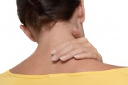 Assessment and Treatment of Headaches & Migraines