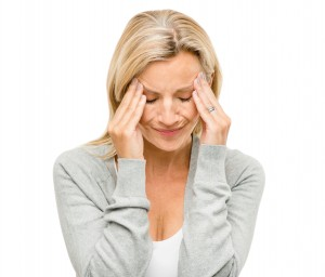 Migraine can be an extremely disabling condition